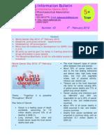 Drug Information Bulletin 43 05 (1)