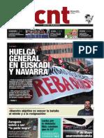 cnt 400 web.pdf