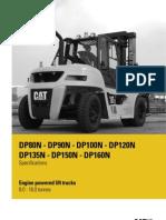 DP80-160