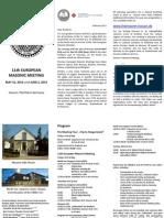 11europeanmasonicmeeting.pdf