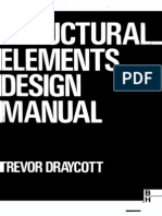 Structural Elements Design Manual !!!!!!!!!!!!!mico999@yahoo.com