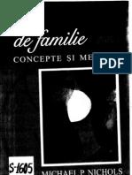 8444715 Terapia de Familie (1)