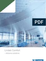 Catalog LINDAB Comfort (A_00_Comfort_MASTER-catalogue)