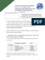 Acta 15 Febrero Meeting 5