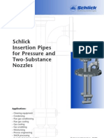 Insertion_pipes.pdf