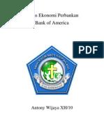 Tugas Ekonomi Perbankan Antony.docx