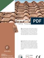 volantino_coperturaV&S_2012.pdf