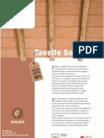 Tavelle AnticaPieve.pdf