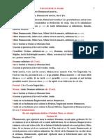 pavecernita mare_cu troparele vechi BUNE.pdf