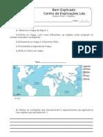1.2 - As Primeiras Sociedades Produtoras - Ficha 1 (1)