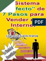 Mi Sistema Perfecto de 7 Pasos para Vender en Internet.pdf