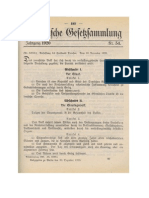 Verfassung des Freistaats Preußen 1920