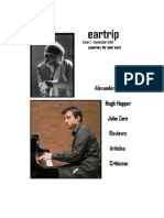 Eartrip - Issue 2