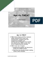020 Overview FMEA.pdf