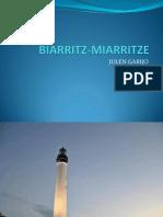 biarritz-miarritze julen ion