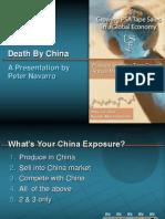 DeathByChina_PeterNavarro2012