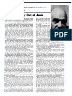 Making-Money-Out-of-Junk.pdf
