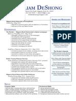 williamdeshongresume.pdf