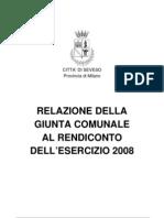 relazione_gc_2008