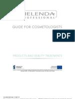 Bielenda Professional Catalogue ENG 2013 120dpi B