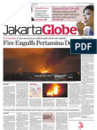 firefrontpage