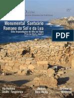 portugaltromano_n0_ver1.1