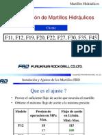Instalacion de Martillos.clienteF12-45