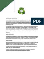 diseño de proyecto eco-ideas (1)
