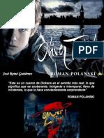Oliver Twist de Roman Polanski - Copia (2)