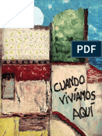 CUANDO VIVIAMOS AQUI.pdf