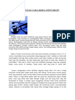 Sejarah Dan Cara Kerja Stetoskop.pdf