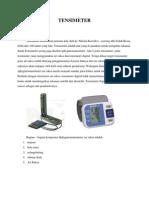 Pengertian tensimeter.pdf