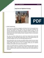 Agribisnis Kentang.pdf