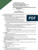 rekruitmen musyrif 2013.docx
