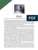 Horacio, Quinto - Carmini.pdf