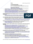 Nebraska Medicaid Expansion (LB577) and PPACA Bullet Points