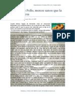 NUGGETS_DE_POLLO.pdf