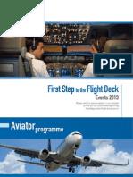 FSTFD_brochure.pdf