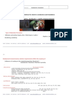 2shape quality of non-conducting materials  05 D-Werkstoff PIC 5 -Leiter+Nichtleiter -Dt 110411.de.en