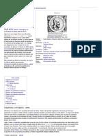 Plutarco - Wikipedia, la enciclopedia libre.pdf