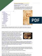 Dibujo - Wikipedia, la enciclopedia libre.pdf