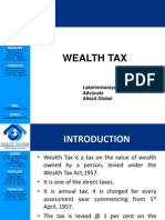 wealthtax-120506235602-phpapp01