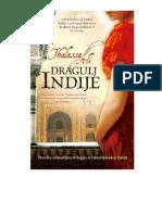 97273478 Dragulj Indije Thalassa Ali