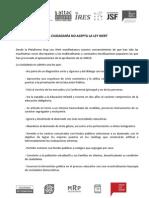 STOP LEY WERT Comunicado mayo 2013_v05 (2).pdf