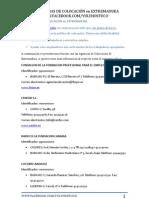 Agencias de Colocacion_extremadura
