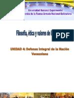 FEVU APOYO DIDACTICO 4 (2)