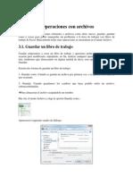 3 Operaciones Con Archivos