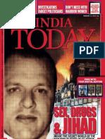 India Today - 11 February 2013