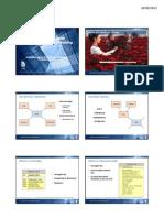 Intermediate Dimensional Modeling Presentation