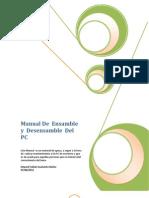 manualparaensambleydesensambledelpc-120607104724-phpapp01.docx